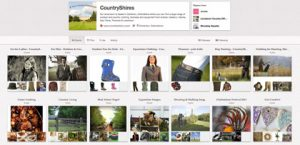 image of CountryShires on Pinterest