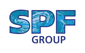 SPF Group