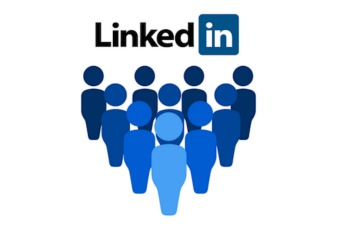 image of a linkedin group