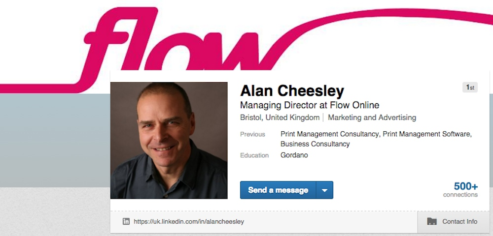 image of alan-cheesley-linkedin-profile