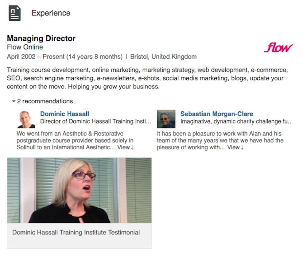dominic-hassall-linkedin-profile