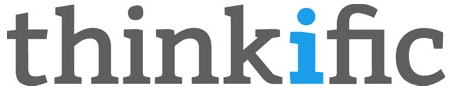 thinkific-logo