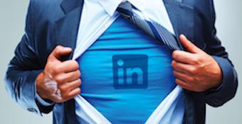 image of super LI business profile