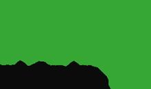 Digital Marketing Strategy Company in Bristol - Flow Online
