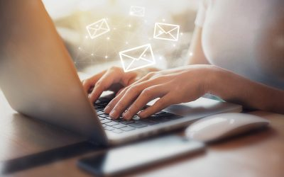 What is the best time to send an email campaign?
